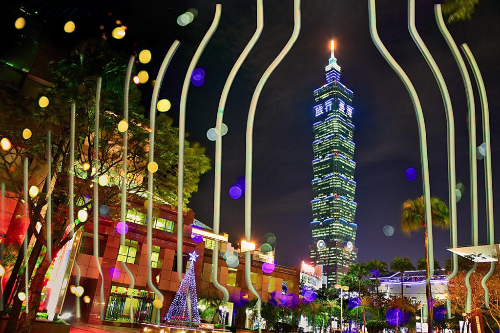 台北101,101,購物中心