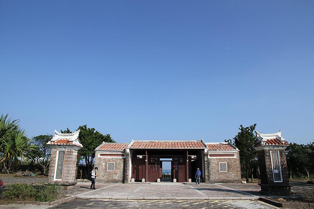新北,鹽寮海濱公園,新北包車